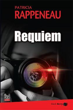 Download the eBook: Requiem