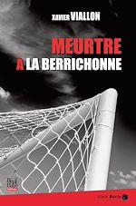 Download this eBook Meurtre à la Berrichonne