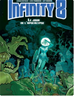 Télécharger le livre : Infinity 8 - Tome 5 - Infinity 8 – Tome 5
