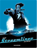 Télécharger le livre : Streamliner - Tome 2 - All in day