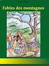 Télécharger le livre :  Fables des montagnes