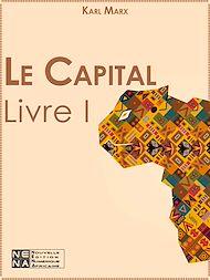 Téléchargez le livre :  Le Capital - Livre I