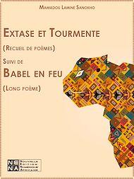 Téléchargez le livre :  Extase et Tourmente
