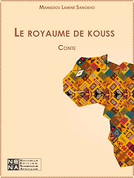Téléchargez le livre :  Le royaume de kouss