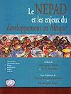 Télécharger le livre :  Le NEPAD et les enjeux du développement en Afrique