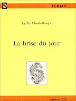 Download this eBook La brise du jour
