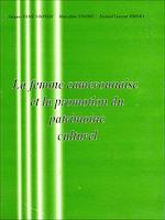 Download this eBook La femme camerounaise et la promotion du patrimoine culturel national