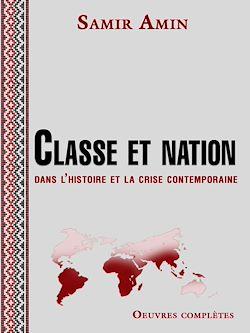 Classe et nation