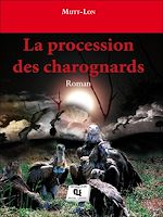 Download this eBook La procession des charognards