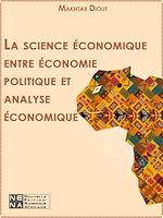 Download this eBook La science économique entre économie politique et analyse économique