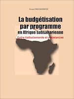 Download this eBook La budgétisation par programme en Afrique subsaharienne