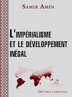Download this eBook L'impérialisme et le développement inégal