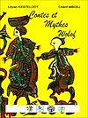 Télécharger le livre :  Contes et mythes wolof