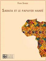 Download this eBook Sarata et le papayer hanté