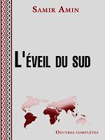 Download this eBook L'éveil du sud