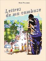 Download this eBook Lettres de ma cambuse
