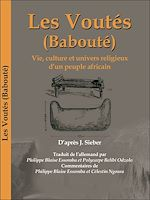 Download this eBook Les Voutés (Babouté)