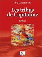 Download this eBook Les tribus de Capitoline