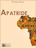 Download this eBook Apatride