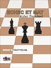 Télécharger le livre :  Echec et Mat, Mister President