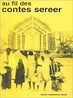 Download this eBook Au fil des contes sereer