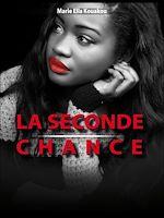 Download this eBook La seconde chance