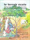 Télécharger le livre :  Le terroir école