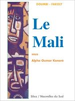 Download this eBook Le Mali sous Alpha Oumar Konaré