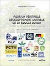 Télécharger le livre :  Pour un véritable développement durable de la boucle du Dja