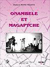 Télécharger le livre :  Onambele et Magaptche