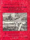 Télécharger le livre :  Économie informelle et développement dans les pays du sud à l'ère de la mondialisation