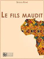 Download this eBook Le fils maudit