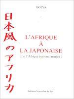 Download this eBook L'Afrique à la japonaise