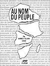 Télécharger le livre :  Au nom du peuple