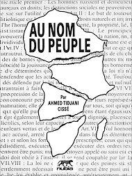 Téléchargez le livre :  Au nom du peuple