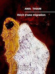 Téléchargez le livre :  Récit d'une migration