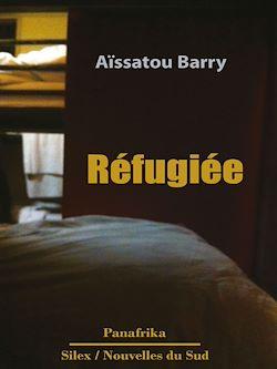 Download the eBook: Réfugiée