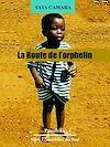 Télécharger le livre :  La route de l'orphelin