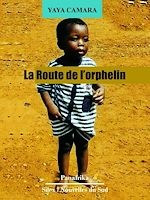 Download this eBook La route de l'orphelin