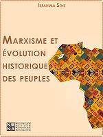 Download this eBook Marxisme et évolution historique des peuples