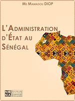 Download this eBook L'Administration d'État au Sénégal