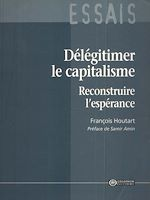 Download this eBook Délégitimer le capitalisme