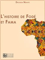 Download this eBook L'histoire de Fodé et Fama