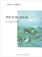 Download this eBook Poutchi Pouki