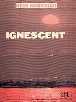 Download this eBook Ignescent