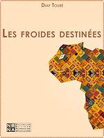 Download this eBook Les froides destinées