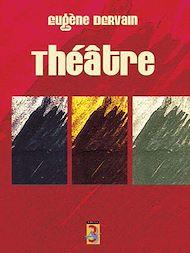 Téléchargez le livre :  Théâtre