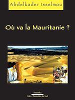 Download this eBook Où va la Mauritanie?