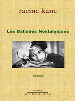 Download this eBook Les ballades nostalgiques
