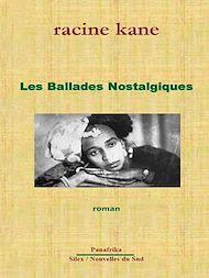 Téléchargez le livre :  Les ballades nostalgiques